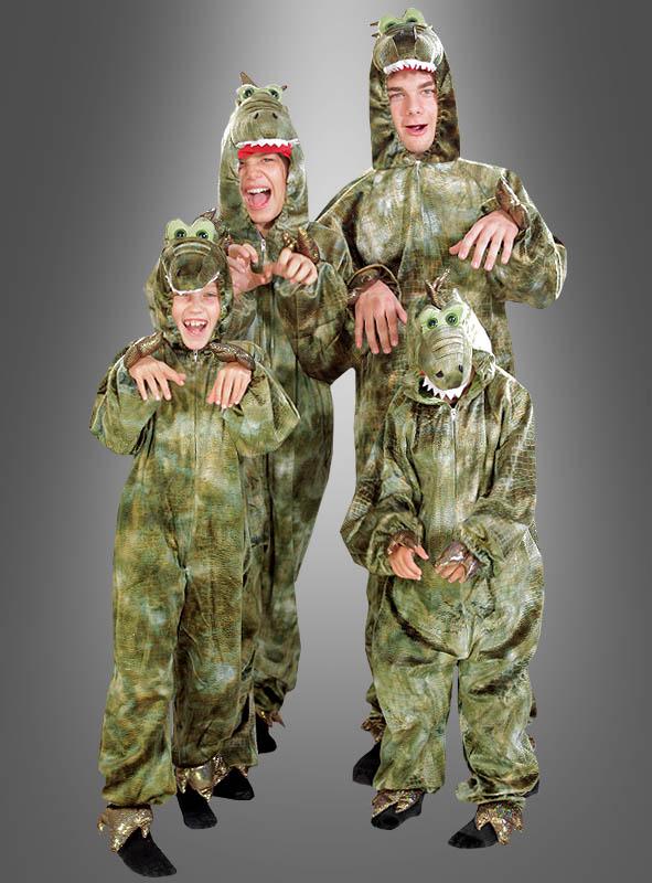 Dinosaurier Kostüm Kostüm Kostüm Kinder DINO Kinderkostüm Tierkostüm Zirkus Karneval | Billig  | Berühmter Laden  | Professionelles Design  2093de