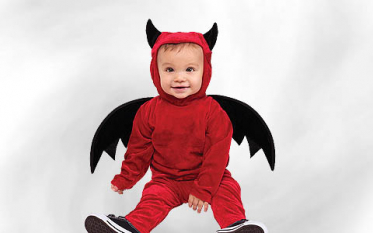 Costumes for Babys