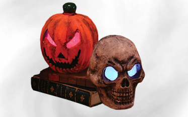Halloween Deko Kaufen.Halloween Deko Fur Ihre Perfekte Party Kaufen Kostumpalast