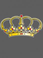 Könige & Prinzen