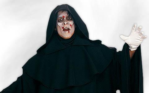 Gothic Vampir Kostüme