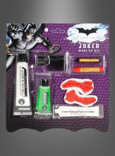 Joker Makeup-Kit Batman