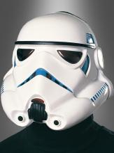 Stormtrooper 3/4 mask children