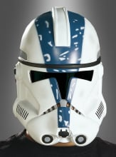 Child Clone Trooper Mask