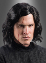 Kylo Ren Wig Star Wars