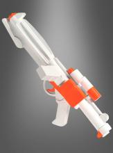 Sturmtruppen Blaster