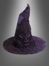 Sprechender Hut Harry Potter