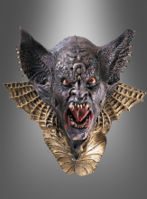 Jagular Jabber Oversized DELUXE Mask