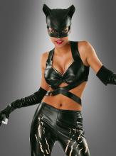 Original Catwoman Kostüm Deluxe