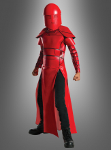 Praetorian Guard Children Costume Star Wars