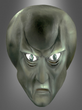 Balok Mask STAR TREK