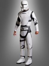 Flametrooper Adult Star Wars