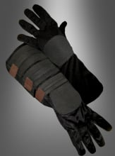 Anakin gloves-adult Star Wars
