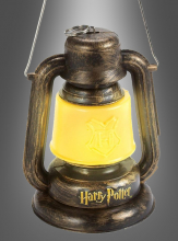 Harry Potter Hogwarts Laterne