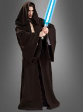 Jedi Robe Deluxe Star Wars Kostüm
