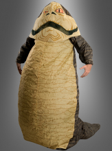 Jabba the Hutt Adult Costume