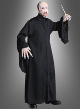 Harry Potter Adult Voldemort costume