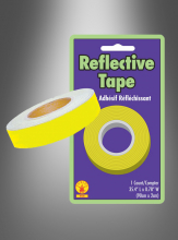 Reflective Tape yellow