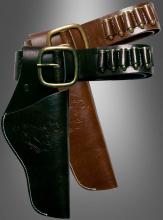 Cowboy Pistol Belt for Children