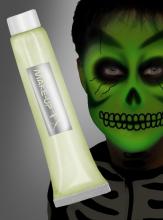FX Leuchtschminke Makeup Creme