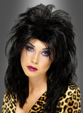 80s Popstar Wig for women
