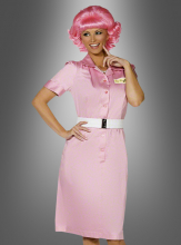 Frenchy Costume Grease 60s