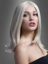 Fever Wig Sophia