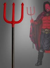 Devil Trident 110 cm