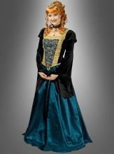 Rococo Dress Josefine