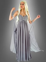 Dragon Queen Costume Adult