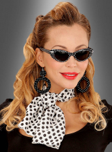 50s Lady Costume Kit