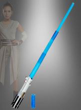 Rey Bladebuilders Lichtschwert blau Star Wars