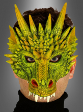Dragon Mask for Adults