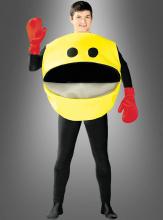 Videospielfigur Kostüm