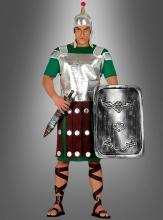 Carnival Costume Roman Centurion
