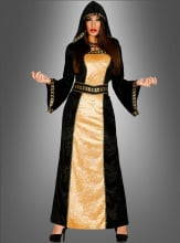 High Priestess Womens Costume