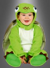 Baby Schildkröte Kostüm