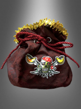 Treasure Bag