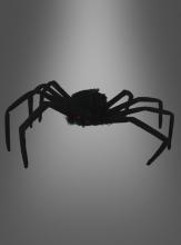 """Black spider 20"""""""