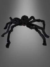 """black Spider 30"""""""