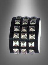 Rockstar Rocker Punk bracelet
