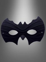 Half mask bat