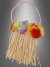 Hula Hawaii Handtasche