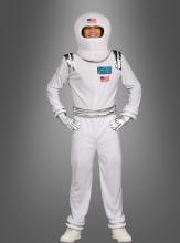 Spaceman Helm Astronauten Helm 50er Jahre Sci-Fi