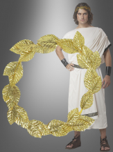 Roman Wreath