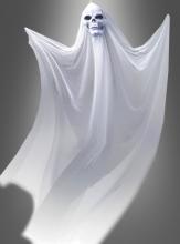 Spooky Specter