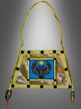 Kleopatra Handtasche