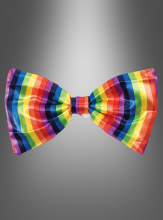Bow Tie for Clown Costumes