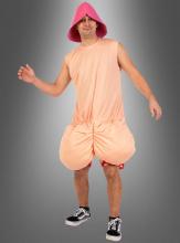 Penis Kostüm