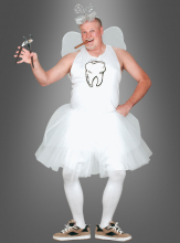Tooth Fairy Costume for Men